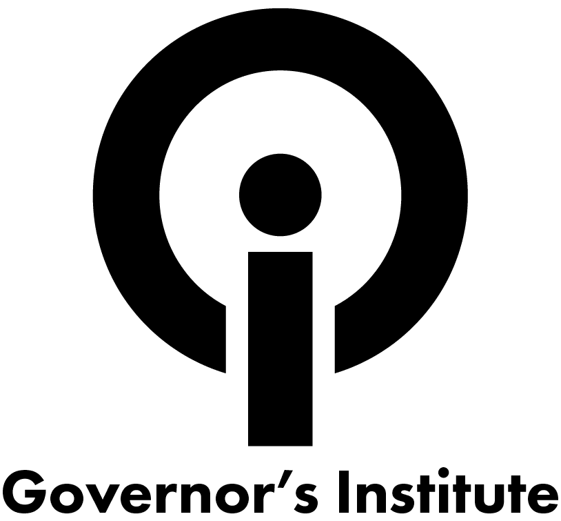 Governor's Institute